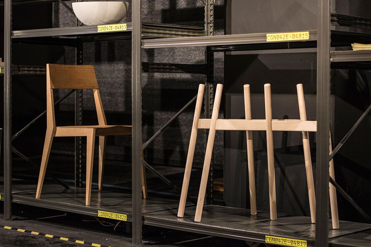 messebeteiligung imm cologne 2016. Black Bedroom Furniture Sets. Home Design Ideas