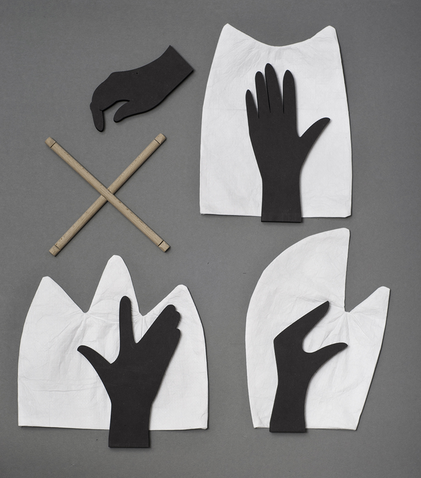 hand spiele