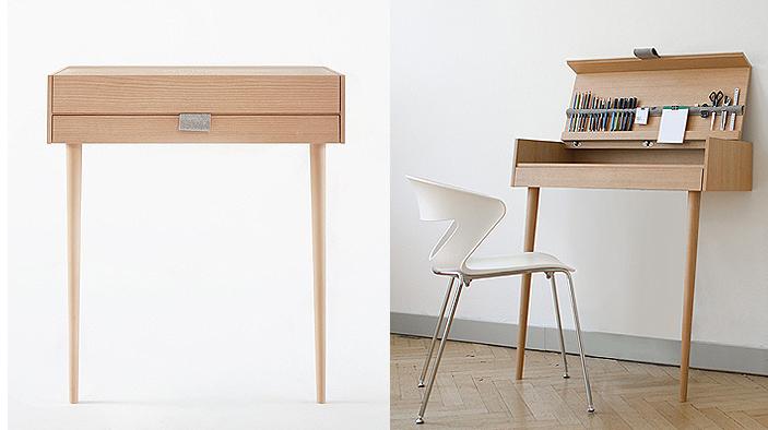 Studiengang innenarchitektur  Erfolge bei Designwettbewerb der IKEA Stiftung