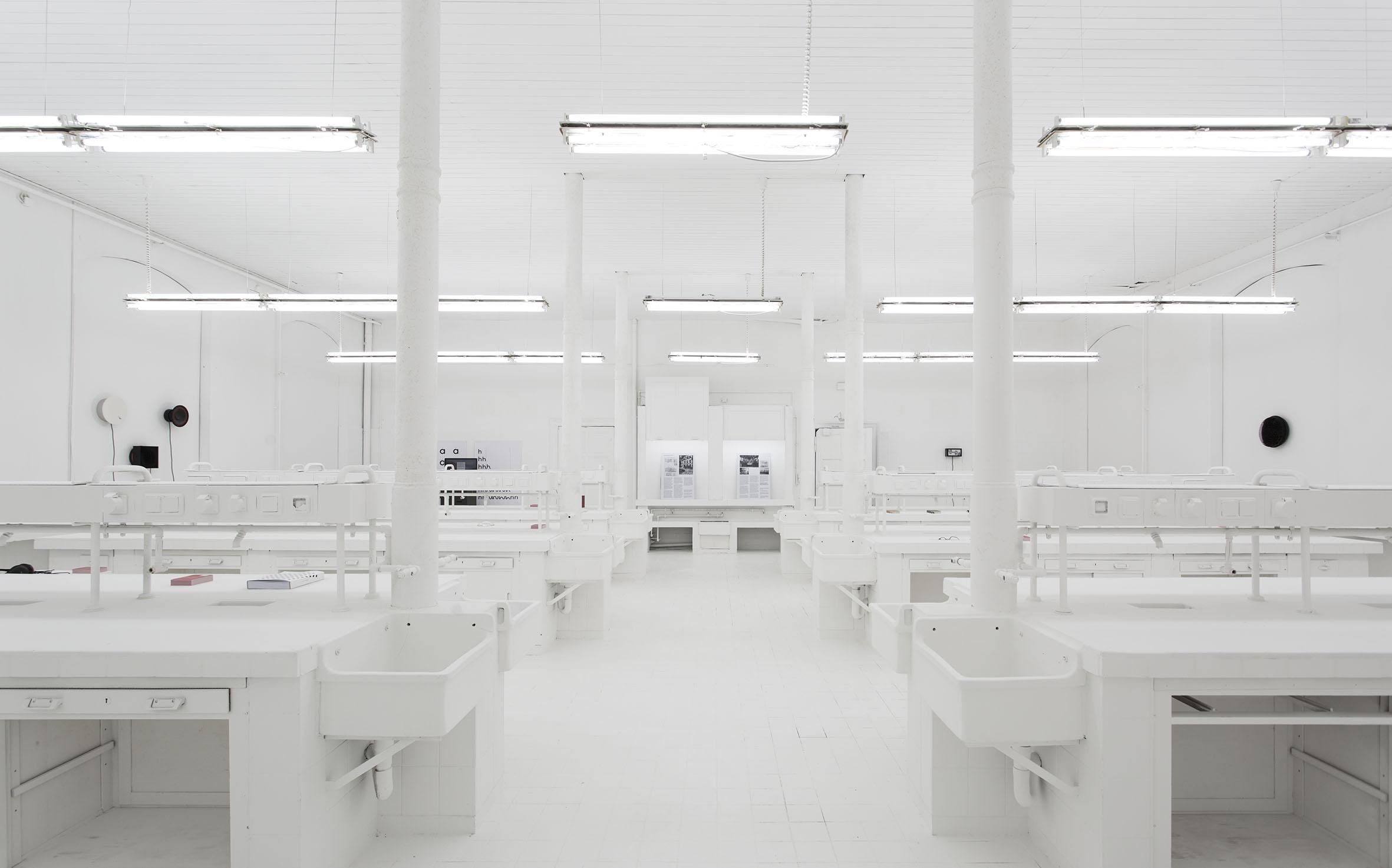 Preisträger des Designpreis Halle 21 ausgezeichnet