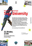 Saga University Auslandsstudium