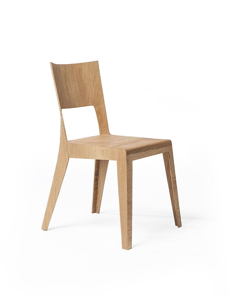 Erfolge Bei Designwettbewerb Der Ikea Stiftung