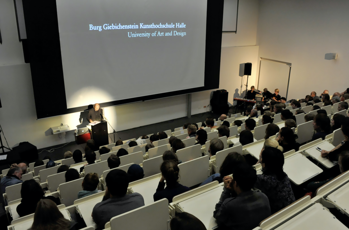 Vorlesungsverzeichnis Bachelor Innenarchitektur
