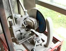 tischtrennschleifer-metallwerkstatt-design