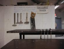24-KUNST_GLAS_Werkzeug