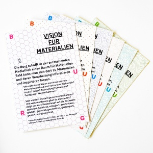 vision_fuer_materialien_umfrage_2014