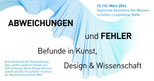 konferenz_abweichungen_und_fehler_2014