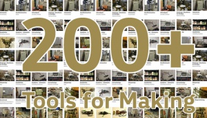 200_tools_for_making