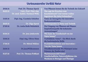 vorbild_natur2 copy