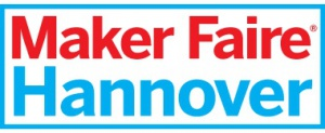 Maker Faire Hannover 2014