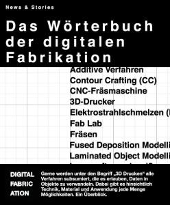 das_wörterbuch_der_digitalen_fabrikation