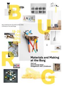 Burg_Poster_DDW