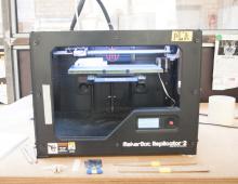 dw_MakerBotReplicator2_1
