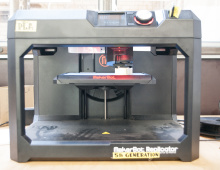 dw_Makerbot5thGeneration_1