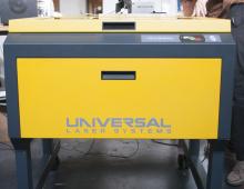 dw_Universal Laser System VLS 4.60_1