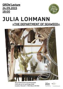 poster_lecture_julia_lohmann_24.9_blogpost_1