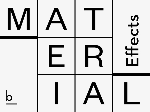 material-effects-competition