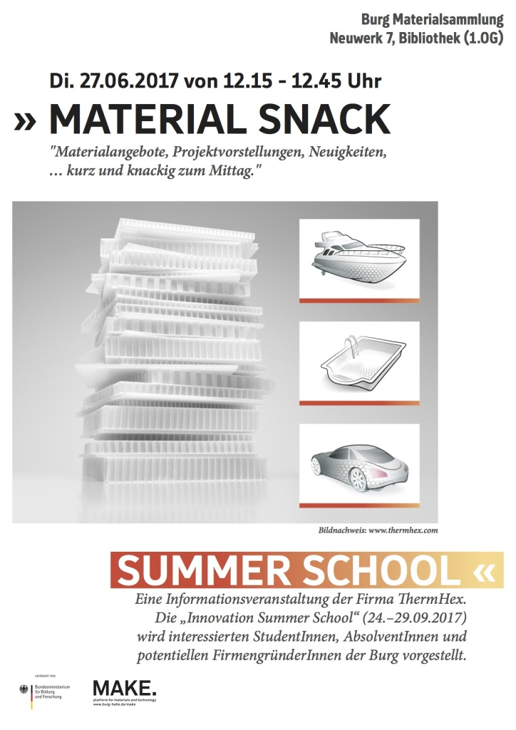 2017_06_27 MATERIAL SNACK THERMHEX