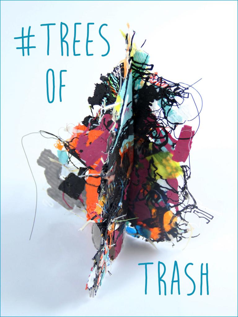 treesoftrash_2017