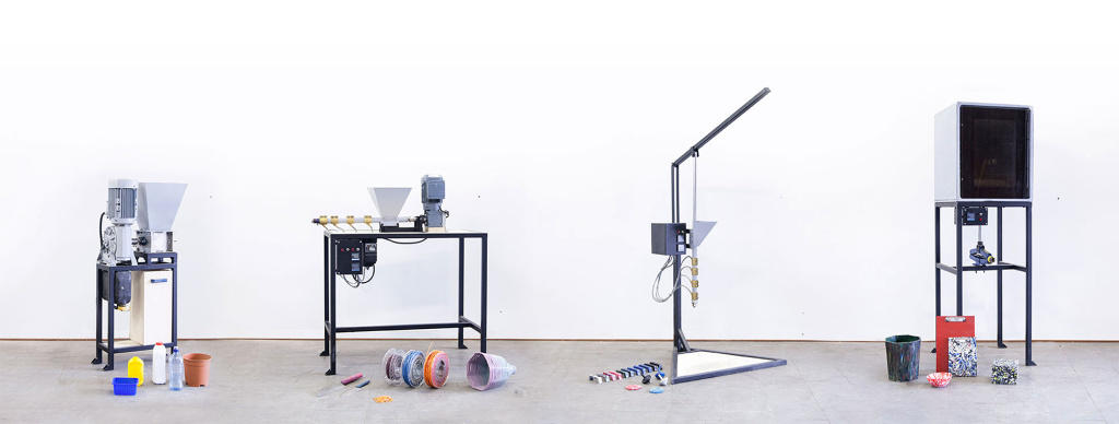 precious_plastic_make_workshop_burghalle