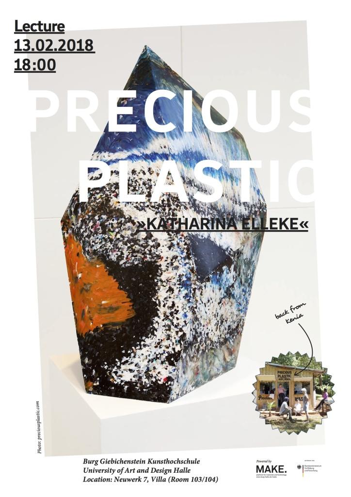2018_02_13_Poster_Lecture_Precious_Plastic_Elleke