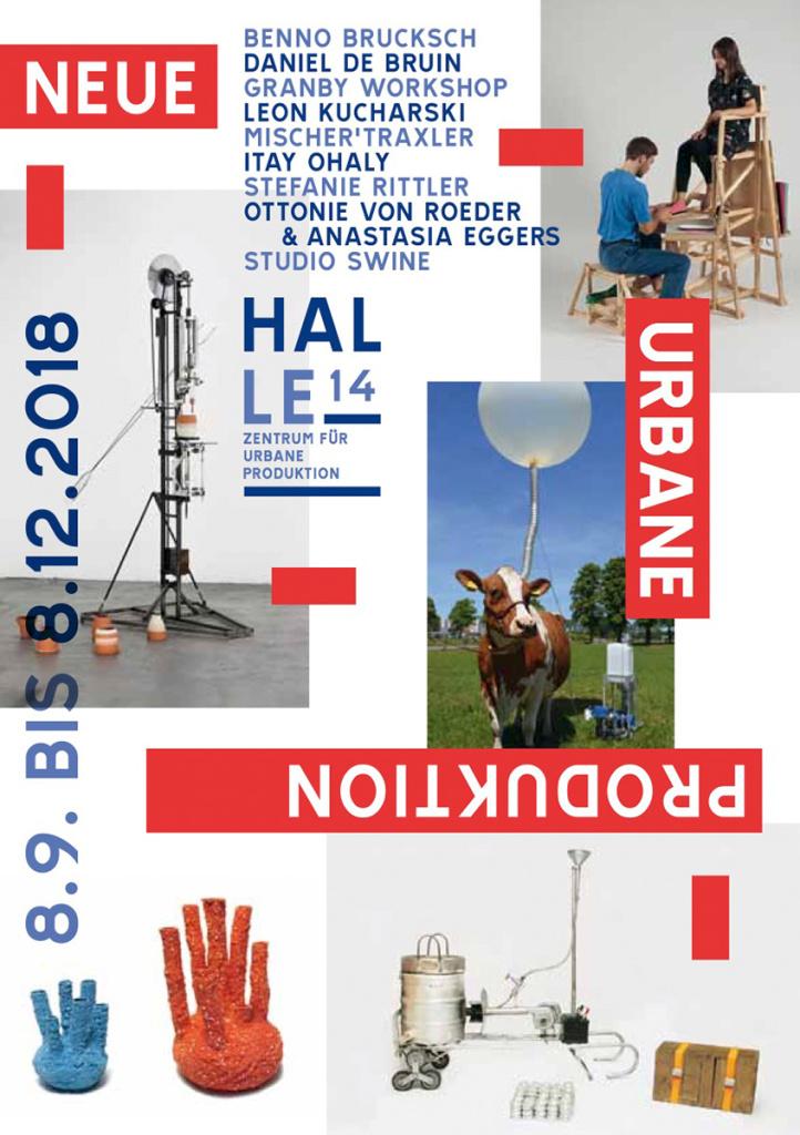 2018_08_HALLE14_NeueUrbaneProduktion