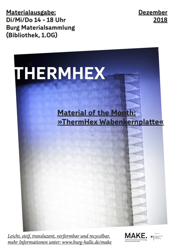 2018_12_plakat_motm_thermhex_new