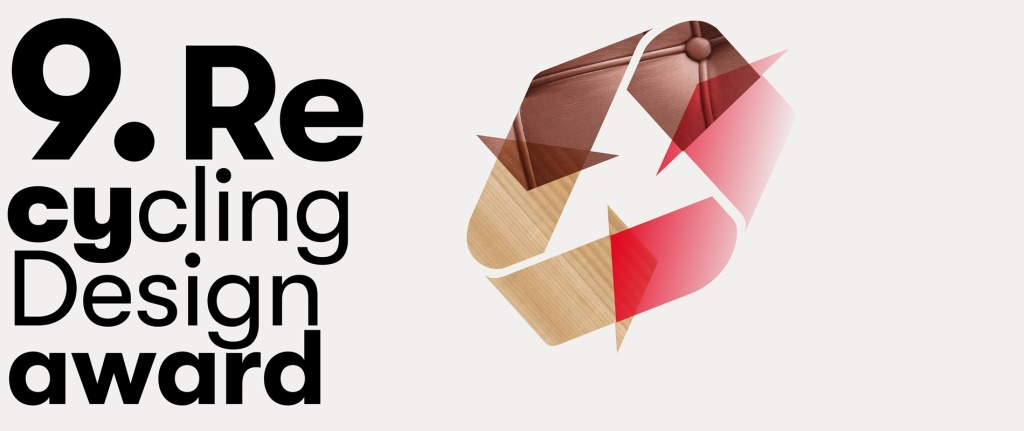 recycling design award 2019
