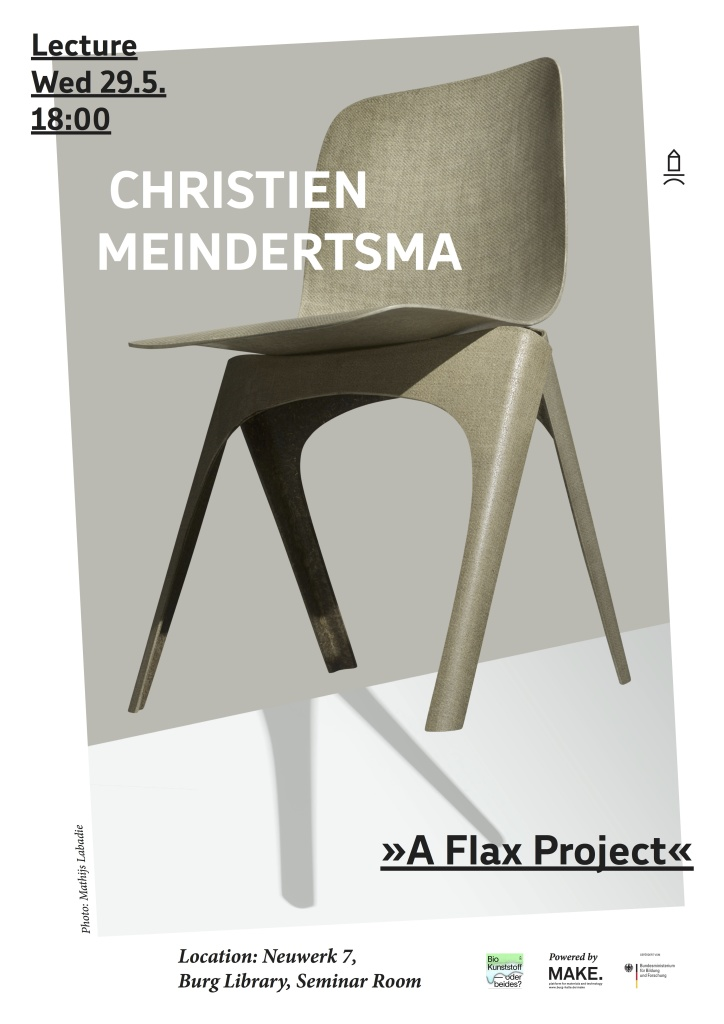 2019_05 Christien Meindertsma