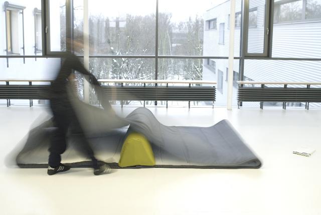 p rchen. Black Bedroom Furniture Sets. Home Design Ideas